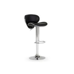 Stupendous Seating Nicholas John Interiors Machost Co Dining Chair Design Ideas Machostcouk