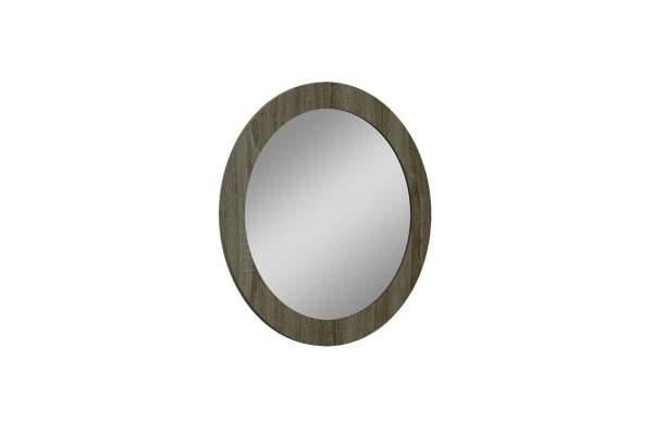 Rachael Slate High Gloss Mirror