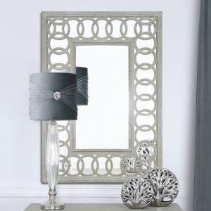 Bayside-Mirrored-Hampton-Style-113cm-Wall-Mirror