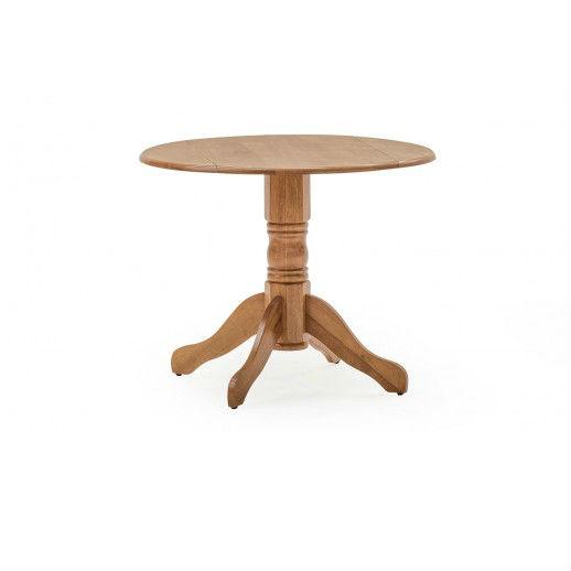 Brecon Honey Table