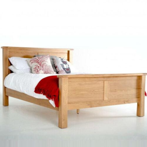 Breeze Bed 6'
