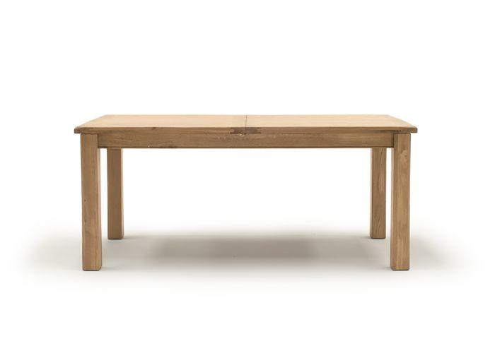 Breeze Extending Table 1800-2460