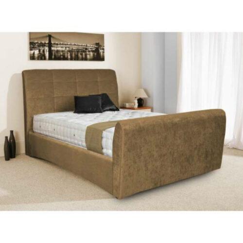 Carnival Bed Frame