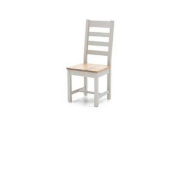 Ferndale Assy Ladder Back Dining Chair