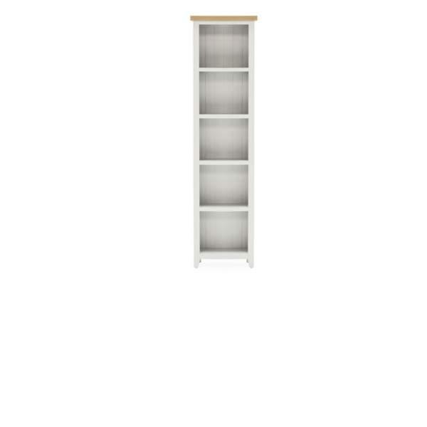 Ferndale Slim Bookcase