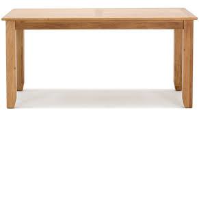 Klara Fixed Dining Table 1600