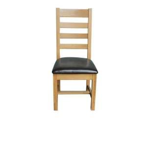 Klara Ladder Back Dining Chair