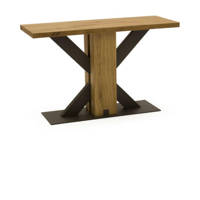 Lindau Console Table 3