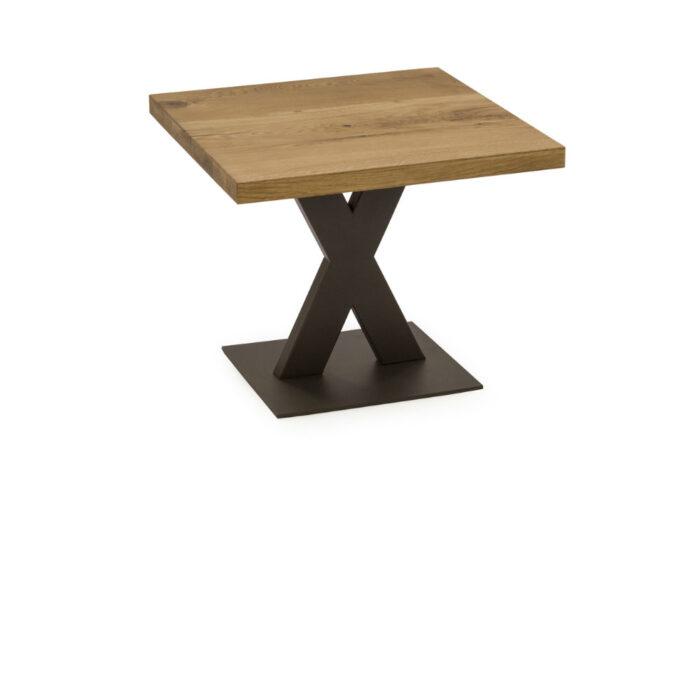 Lindau Lamp Table 3