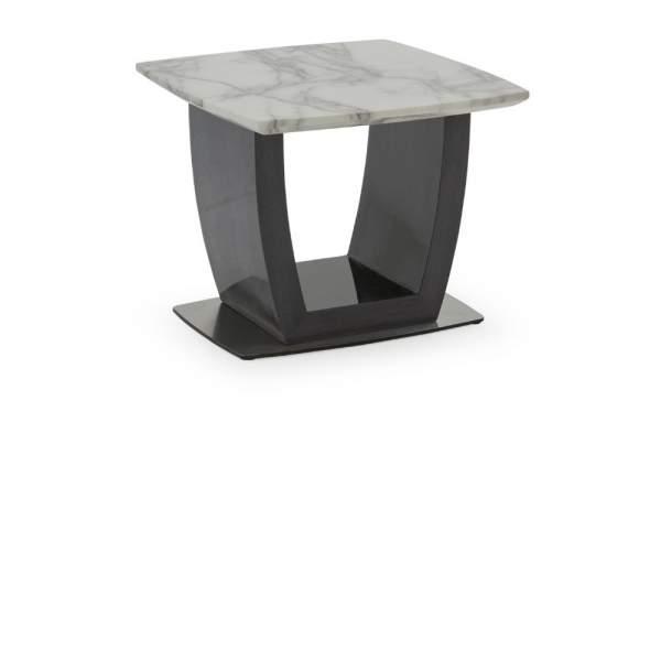 Luciana End Table