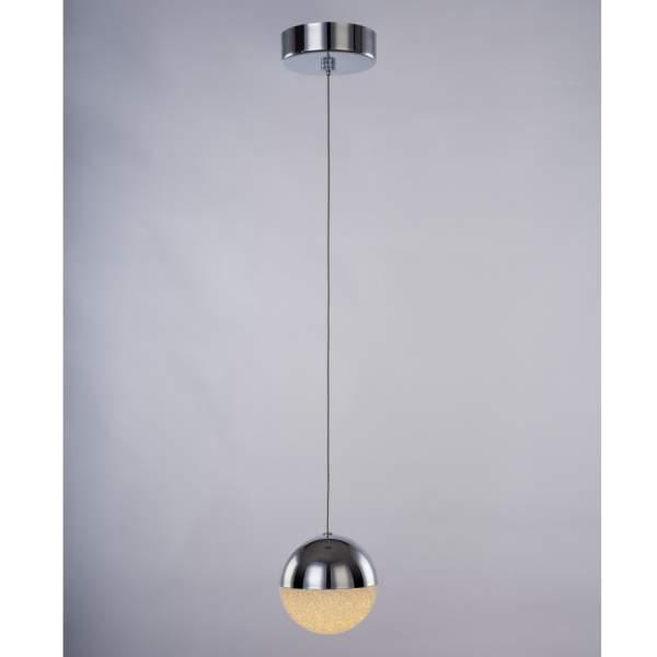 Eclipse LED Single Pendant Light