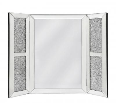 Milano Vanity Mirror