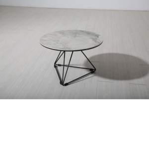 Nero Lamp Table Large