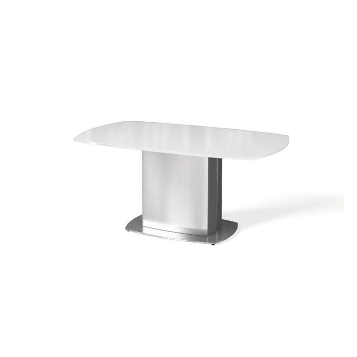 Olivio Super White Coffee Table