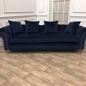 Santiago 3 seater Sofa