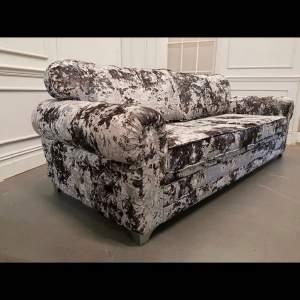 Vienna 2 Seater Sofa