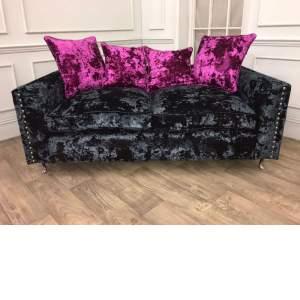 Porto Novo 2 Seater Sofa