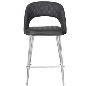 Prime Seating Nicholas John Interiors Machost Co Dining Chair Design Ideas Machostcouk