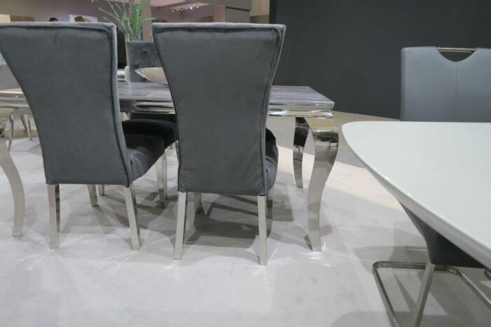 Fabien Dining Table