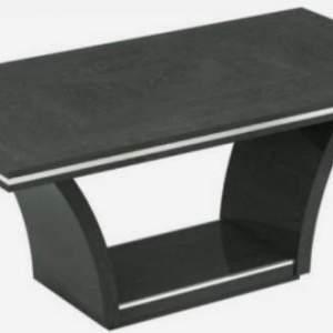 Ava Grey High Gloss table 2 Pixlr