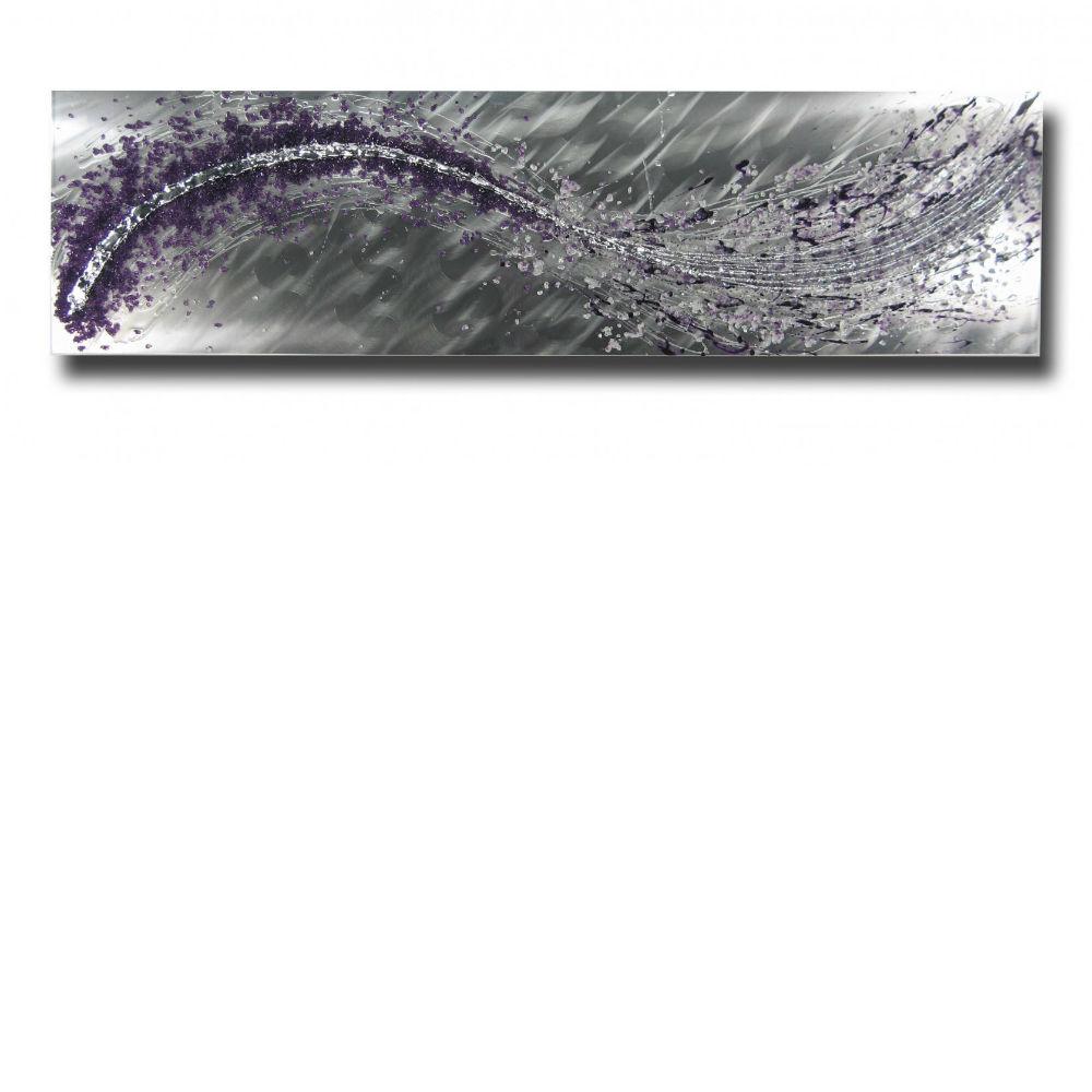 New Wave Alchemy Purple